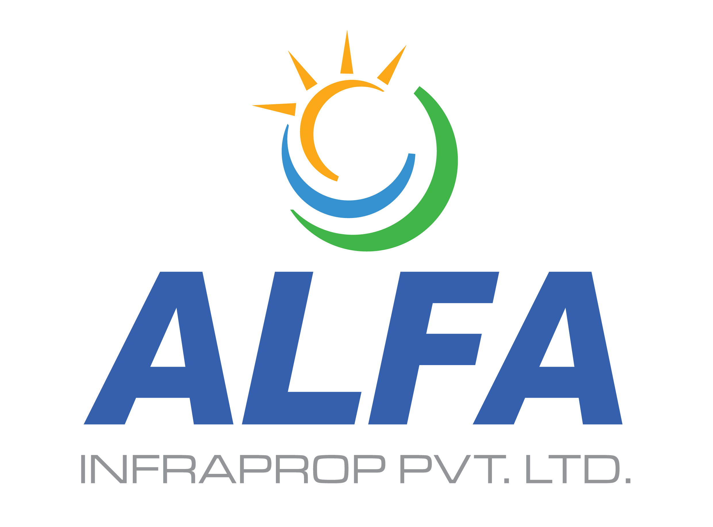 Alfa-Infraprop-Private-Ltd-logofooter-01