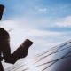 misconceptions about Solar Energy