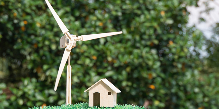 10 Compelling Reasons Why You Need Renewable Energy
