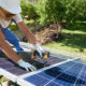 10 Startups That'll Change the Renewable Energy Industry for the Better