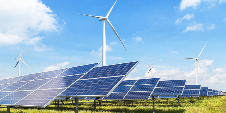 Everything You Need to Know About Solar Power