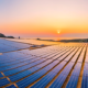 The Biggest Problem With Solar And How You Can Fix It