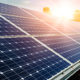 5 Reasons why Solar Power is a great commercial investment