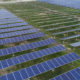 5 Reasons why solar power is the first step towards long-term sustainability