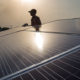 How can Solar Power change rural India