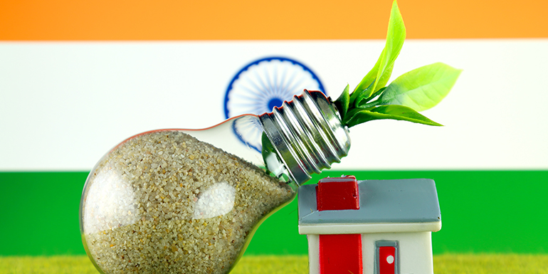 10 Facts proving India to be a world leader in the renewable energy sector