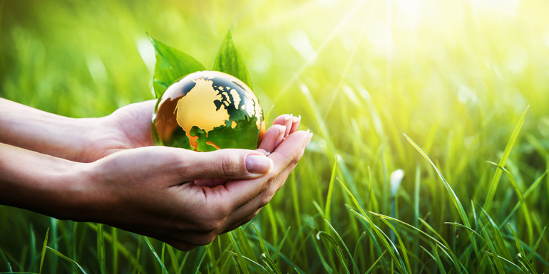 10 Inspirational quotes by renowned international environmentalists to motivate you