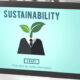 10 Reasons why digitalization is good for sustainable growth