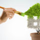 6 Ways in which we can conserve energy at home