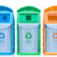 Does waste segregation really make a difference