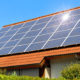 How can resorts and tourism in remote locations flourish with Solar Energy