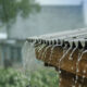 How to save water during monsoons to avoid scarcity in the summer