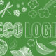 8 Iconic quotes by world leaders that inspire eco-logical sustainability