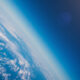 The status of the ozone layer and what can we do to prevent further harm