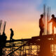 4 Trends in the construction industry that you need to watch out