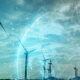 Impact of Covid-19 on the global energy sector
