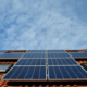 Solar energy uses and facts