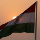 History of the renewable energy sector in India