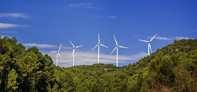 How To Benefit From Clean Energy